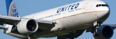 United Airlines Airplane Pic.jpg